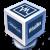 Download VirtualBox 5.0.10.104061 Siap Download