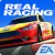 Download Game Apk racing nyata 3 4.1.6 APK for Android