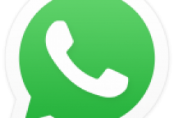 Download WhatsApp Messenger For android + Full Apk Terbaru