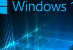 Download Windows 10 Terbaru