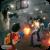 Download Pertempuran zombie shooter For android + Full Apk Terbaru | Tips Androidku